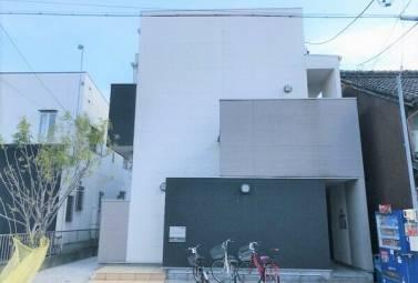 ガーデンスクエア 103号室 (名古屋市南区 / 賃貸アパート)