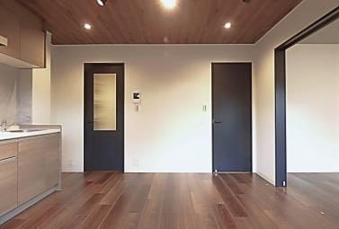ST PLAZA SAKURAYAMA 101号室 (名古屋市昭和区 / 賃貸マンション)