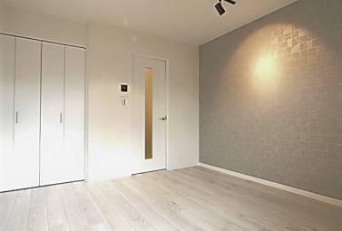 ST PLAZA SAKURAYAMA 104号室 (名古屋市昭和区 / 賃貸マンション)