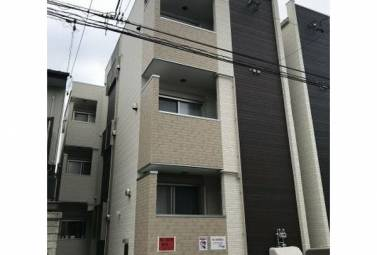フォーラムS 201号室 (名古屋市中村区 / 賃貸アパート)