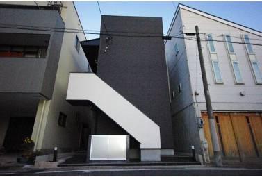 solare(ソラーレ) 202号室 (名古屋市中村区 / 賃貸アパート)