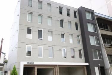 Branche城西 0404号室 (名古屋市西区 / 賃貸マンション)
