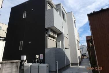 エアストSA 101号室 (名古屋市北区 / 賃貸アパート)