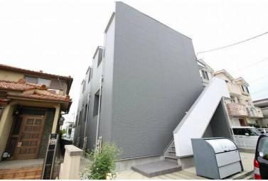 ASTERIA新守山 103号室 (名古屋市守山区 / 賃貸アパート)