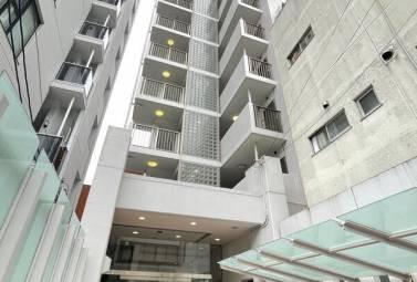 Joindre東山 702号室 (名古屋市千種区 / 賃貸マンション)