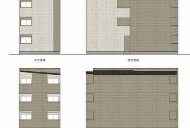 ZEN名駅(ゼンメイエキ) 303号室 (名古屋市中川区 / 賃貸アパート)
