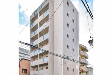 セレニティー名駅西 201号室 (名古屋市中村区 / 賃貸マンション)