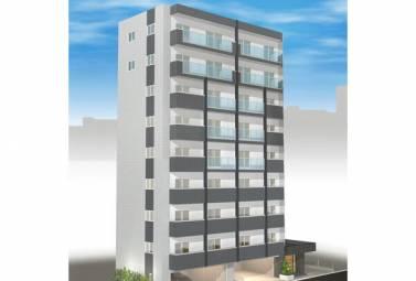 axis meisei 6A号室 (名古屋市西区 / 賃貸マンション)