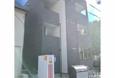 スターホワイト 203号室 (名古屋市北区 / 賃貸アパート)