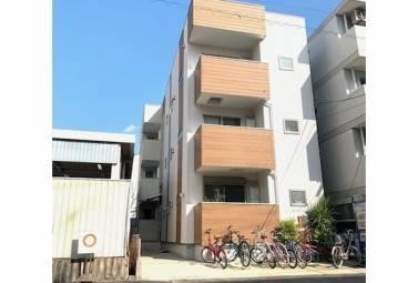 Miyabi Chikusa 101号室 (名古屋市千種区 / 賃貸アパート)