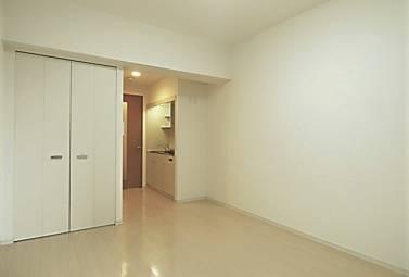 KDXレジデンス神宮前 1206号室 (名古屋市熱田区 / 賃貸マンション)