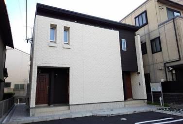 フリーデ 102号室 (名古屋市西区 / 賃貸アパート)
