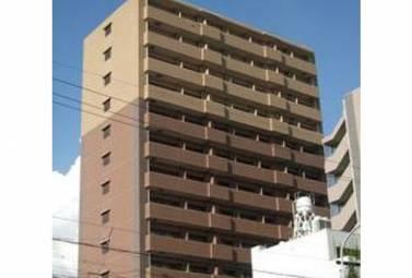 willDo太閤通 0502号室 (名古屋市中村区 / 賃貸マンション)