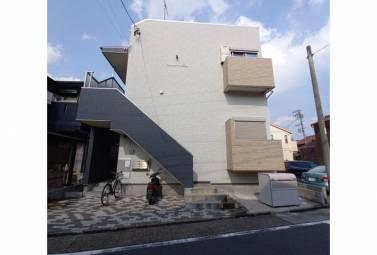 Ampio中村公園 201号室 (名古屋市中村区 / 賃貸アパート)