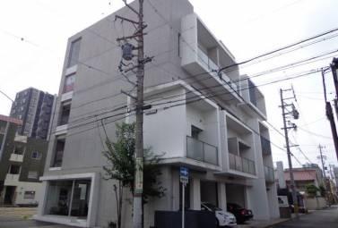 クレイタスパークV 202号室 (名古屋市北区 / 賃貸マンション)