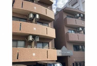 シティライフ田代 407号室 (名古屋市千種区 / 賃貸マンション)