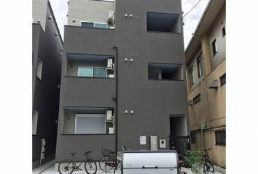 グレイスコート柳島(グレイスコートヤナギシマ) 202号室 (名古屋市中川区 / 賃貸アパート)