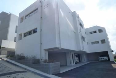 Le Vent Motoyama (ルヴァン本山) 201号室 (名古屋市千種区 / 賃貸マンション)