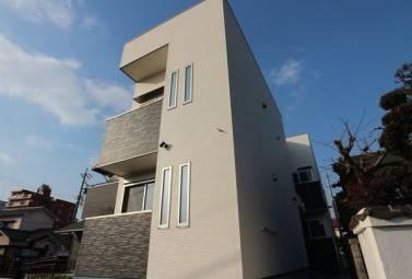 グランティックTRS 202号室 (名古屋市守山区 / 賃貸アパート)