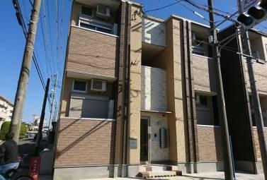 ロイヤルクレスト天塚町 203号室 (名古屋市西区 / 賃貸アパート)