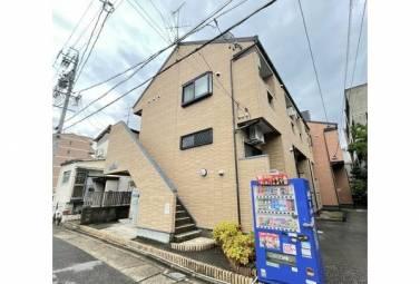 MTコーポ 202号室 (名古屋市中村区 / 賃貸アパート)