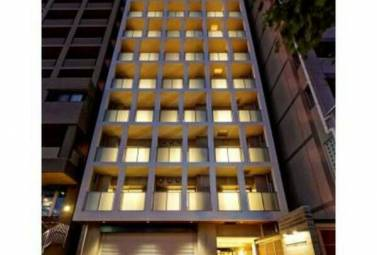 ルーエ本山 803号室 (名古屋市千種区 / 賃貸マンション)