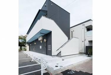 ロッカフォルテ 103号室 (名古屋市中村区 / 賃貸アパート)
