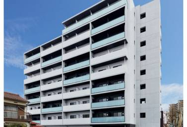 プルミエ志賀本通 0706号室 (名古屋市北区 / 賃貸マンション)