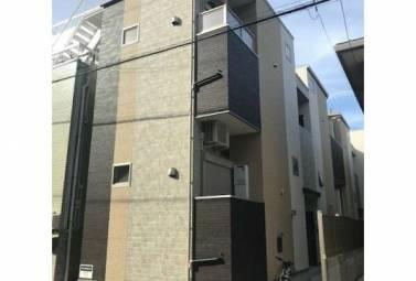 ディープリバー 101号室 (名古屋市中村区 / 賃貸アパート)