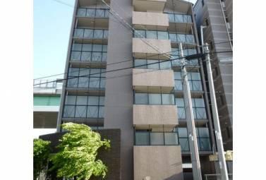 パルテンツァ 205号室 (名古屋市西区 / 賃貸マンション)