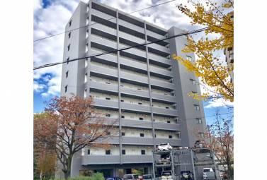 S-FORT藤が丘 601号室 (名古屋市名東区 / 賃貸マンション)