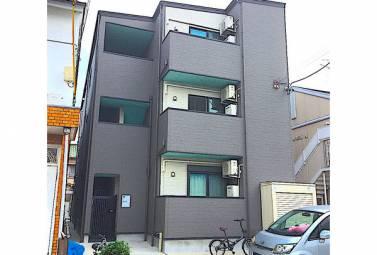 ルピナス 202号室 (名古屋市中村区 / 賃貸アパート)