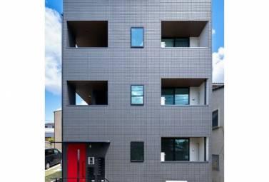 Ratcliffe 203号室 (名古屋市瑞穂区 / 賃貸アパート)