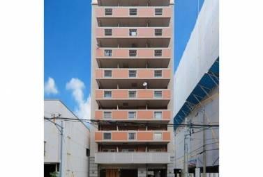 クピットガーデン千代田 0903号室 (名古屋市中区 / 賃貸マンション)
