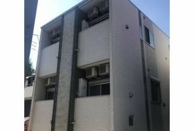 ハーモニーテラス西日置 203号室 (名古屋市中川区 / 賃貸アパート)