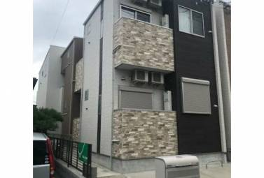 IYコート名城公園 203号室 (名古屋市北区 / 賃貸アパート)
