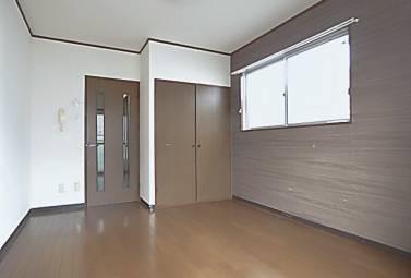 ハーモニアス桜山 3J号室 (名古屋市瑞穂区 / 賃貸マンション)