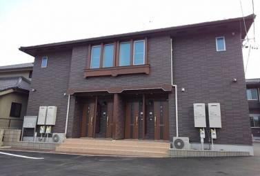 グラス ド フジ ? 201号室 (名古屋市西区 / 賃貸アパート)