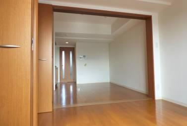 プラウランド堀田 1011号室 (名古屋市瑞穂区 / 賃貸マンション)