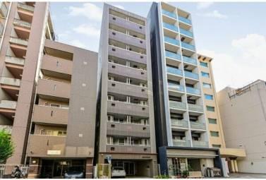 ジラールペルゴ 503号室 (名古屋市中区 / 賃貸マンション)
