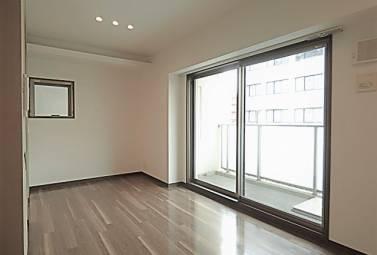 REGARO KANAYAMA Sta. 401号室 (名古屋市中区 / 賃貸マンション)