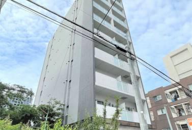 シャルマン新栄 201号室 (名古屋市中区 / 賃貸マンション)