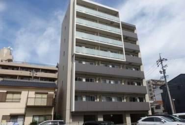 ステーションウエストタワー 302号室 (名古屋市中村区 / 賃貸マンション)