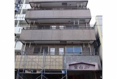 サンルミエール金山 4B号室 (名古屋市中区 / 賃貸マンション)