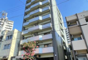 Sun State大曽根 605号室 (名古屋市北区 / 賃貸マンション)