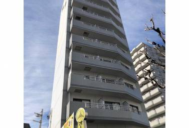 ヒョウノビル 902号室 (名古屋市中区 / 賃貸マンション)