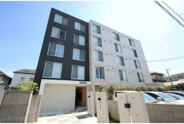 Branche桜山Chambre 0404号室 (名古屋市瑞穂区 / 賃貸マンション)