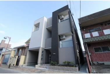 Abisko Nakamura 101号室 (名古屋市中村区 / 賃貸アパート)