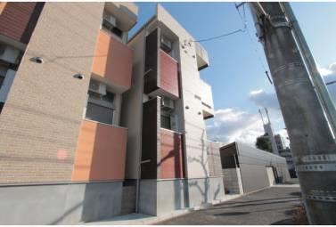 ウエストゼロ 103号室 (名古屋市東区 / 賃貸アパート)