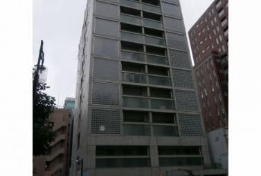 桜ヒルズ 201号室 (名古屋市中区 / 賃貸マンション)